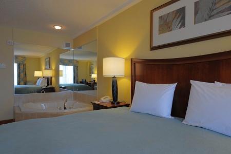 Country Inn & Suites by Radisson, Orangeburg, SC image 3
