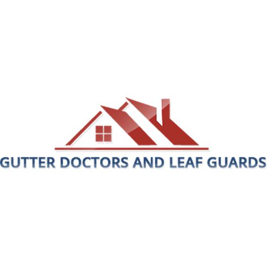 Gutter Doctors & Leaf Guards
