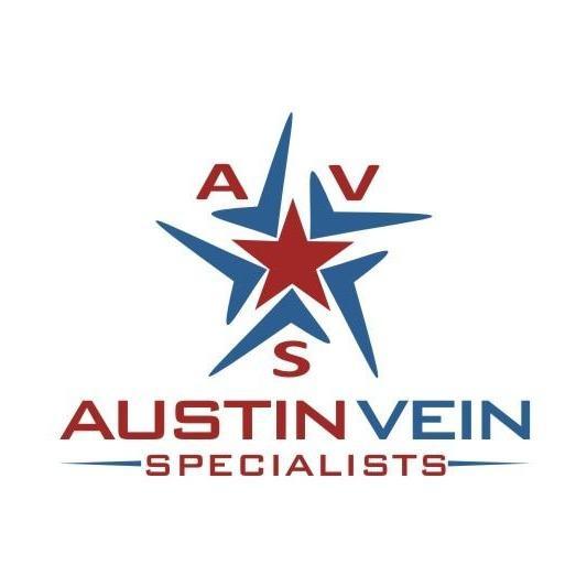 Austin Vein Specialists