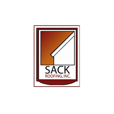 Sack Roofing, Inc.