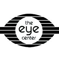 The Eye Center image 0