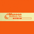 Musson Brothers Inc