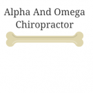 Alpha And Omega Chiropractor
