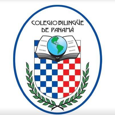 Colegio Bilingüe Panamá