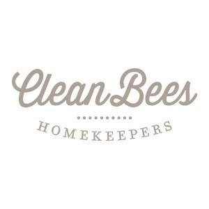 Clean Bees Homekeepers