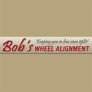 Bob's Wheel Alignment image 0