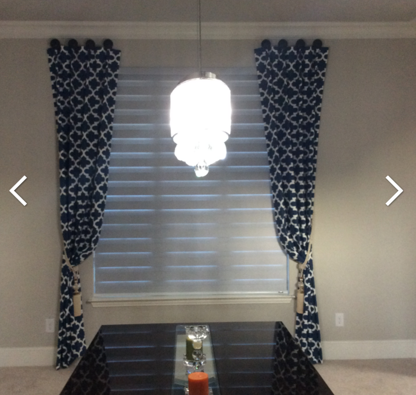 JDX Blinds and Curtains image 3