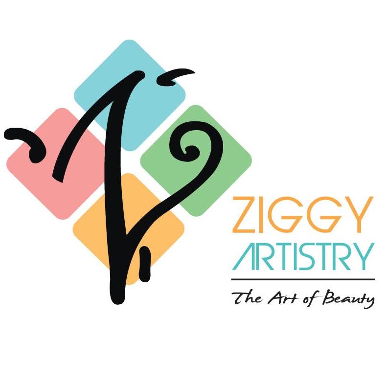 Ziggy Artistry