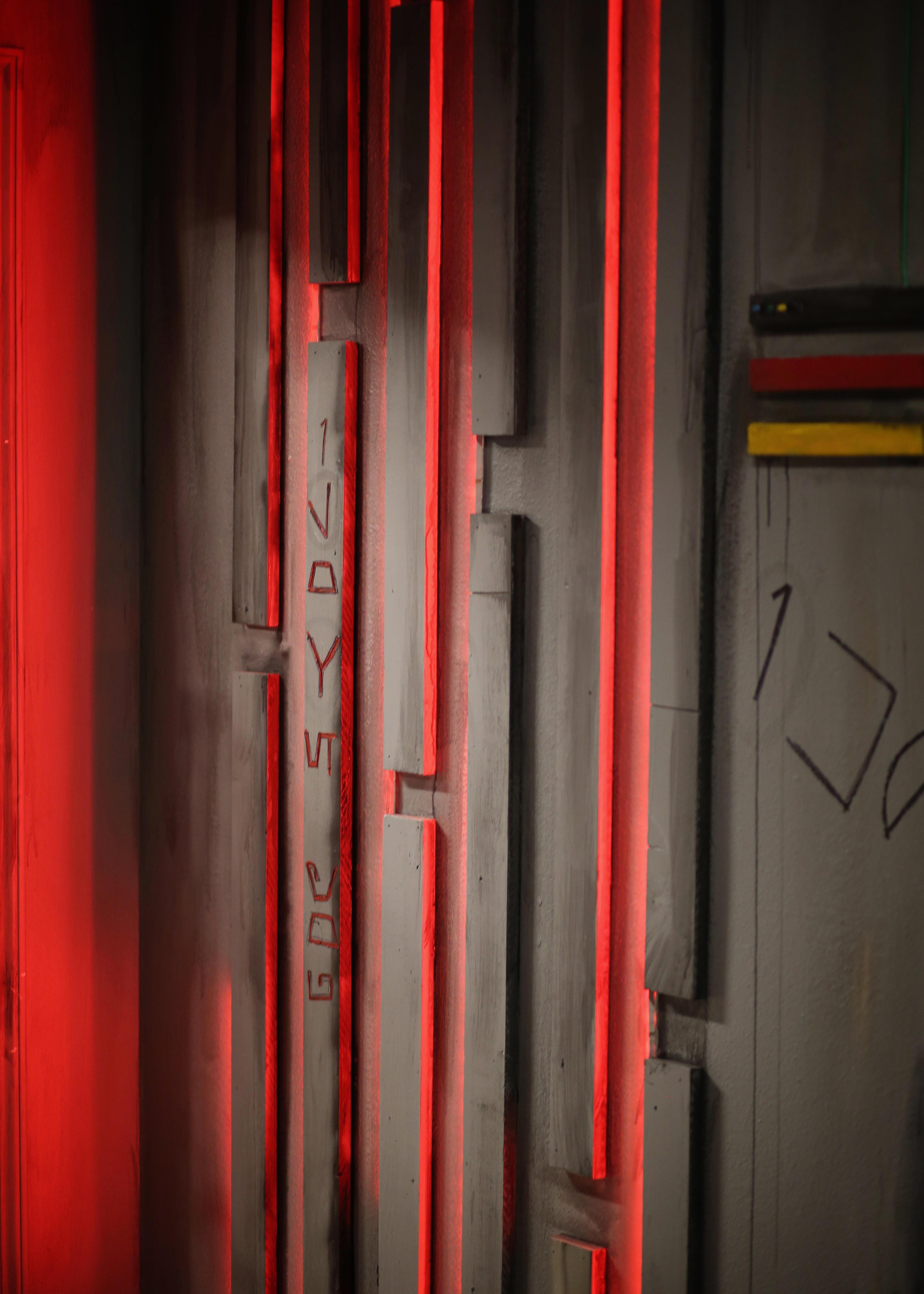 SoCo Escape Room image 6