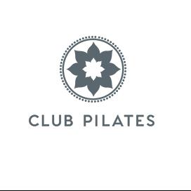 Club Pilates Highlands Ranch West