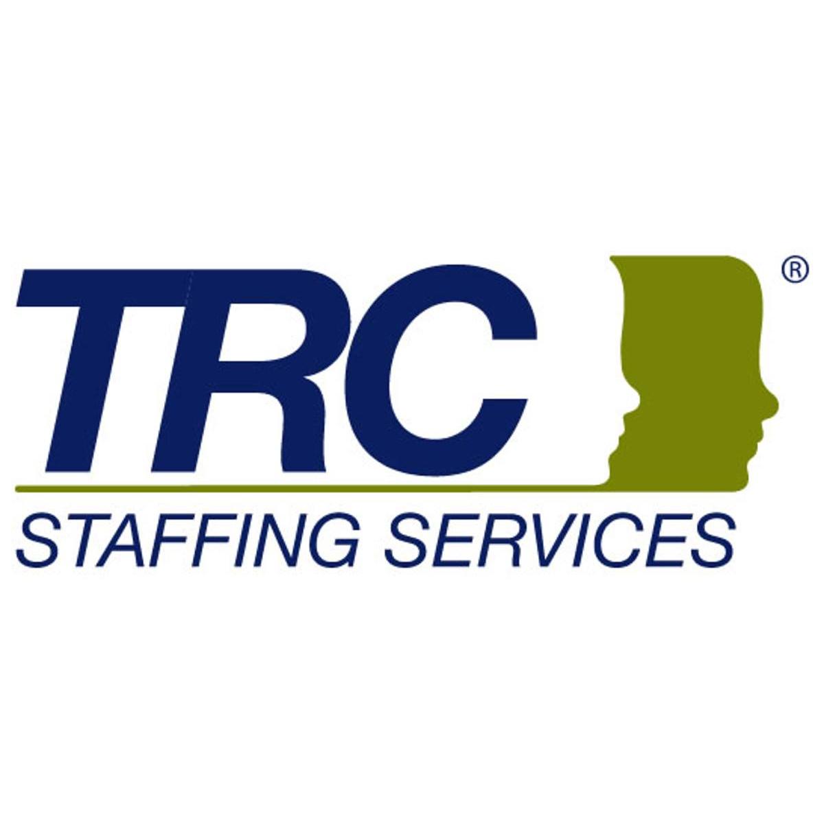 TRC Staffing - Raleigh