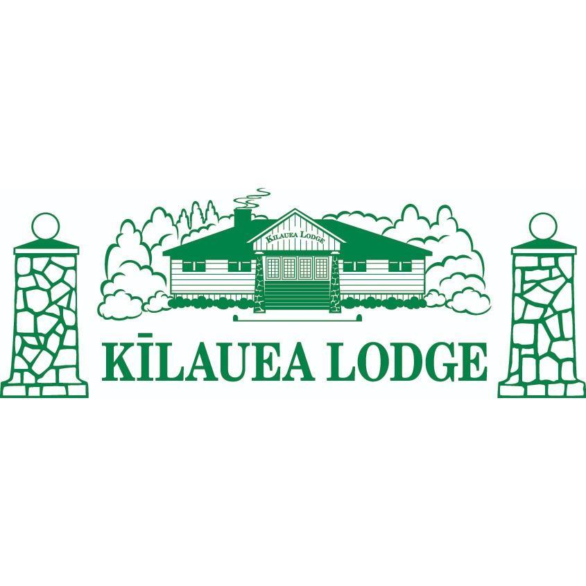 Kilauea Lodge image 0