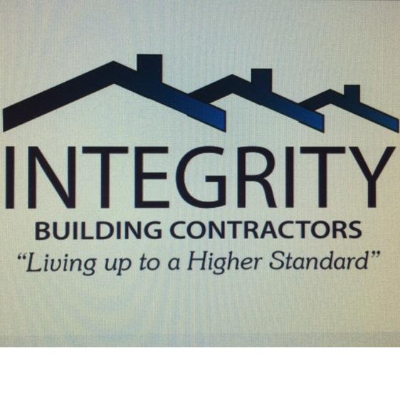 Integrity Building Contractors LLC