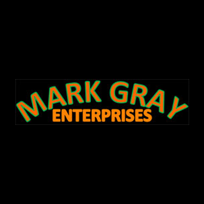 Mark Gray Enterprises