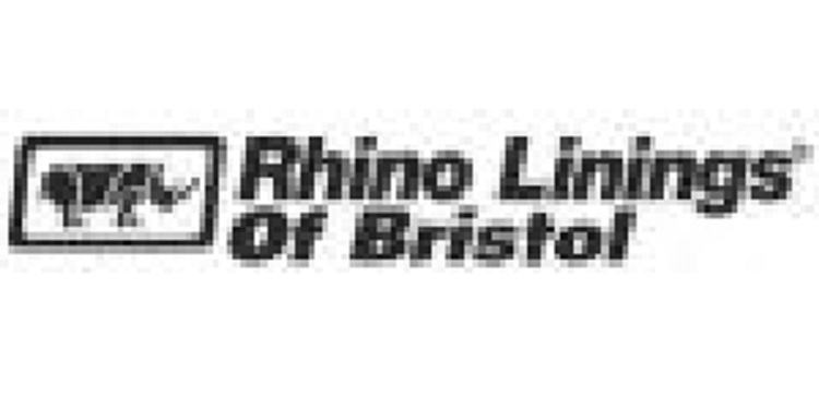 Rhino Linings of Bristol image 2