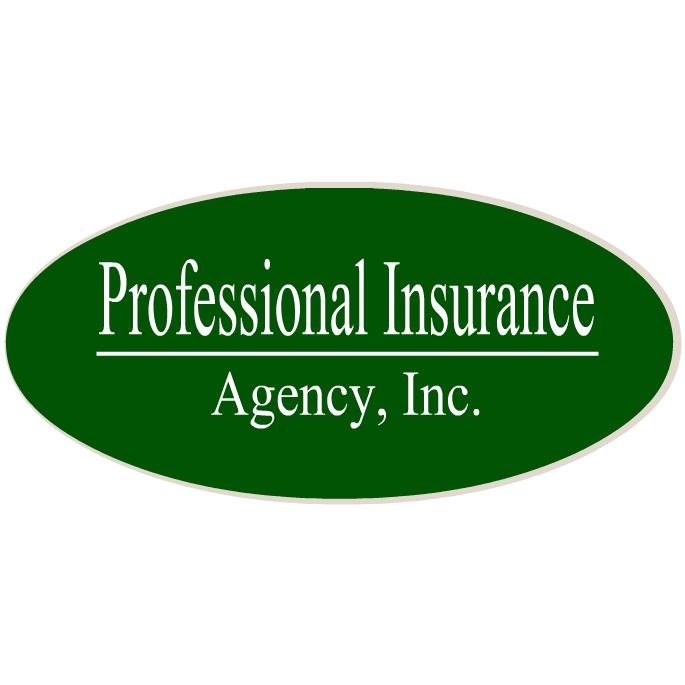 Professional Insurance Agency, Inc.