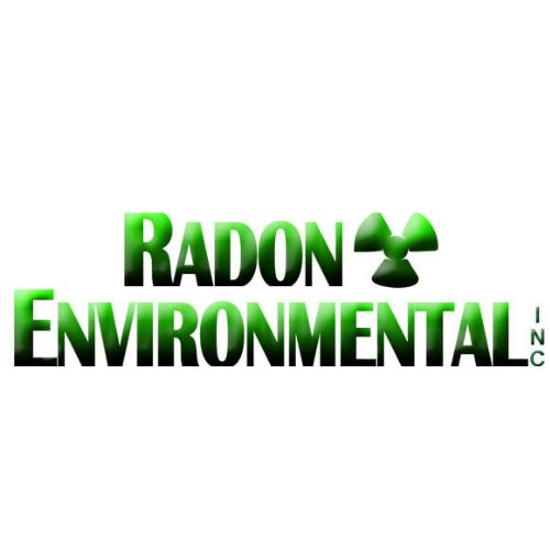 Radon Environmental, Inc