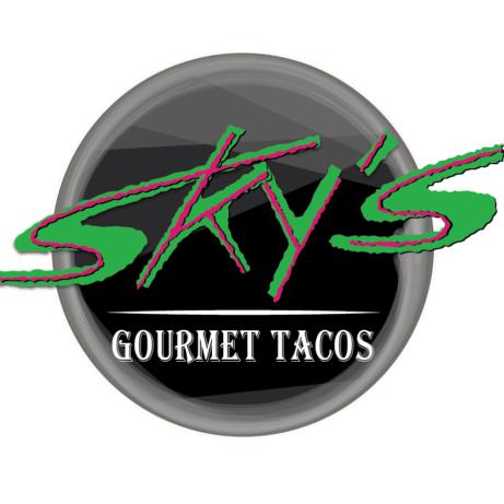 Sky's Gourmet Tacos Marina City Club
