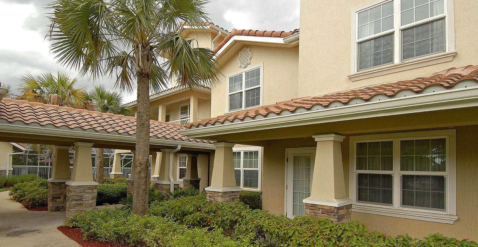 Windward Palms image 5