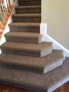 Bobby's Flooring & Carpet LLC image 7