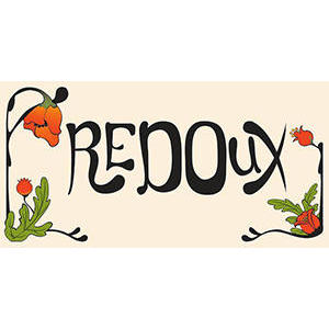 Redoux Consignment Boutique