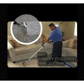 Jrt Carpet Cleaning Fresno Ca Company Data
