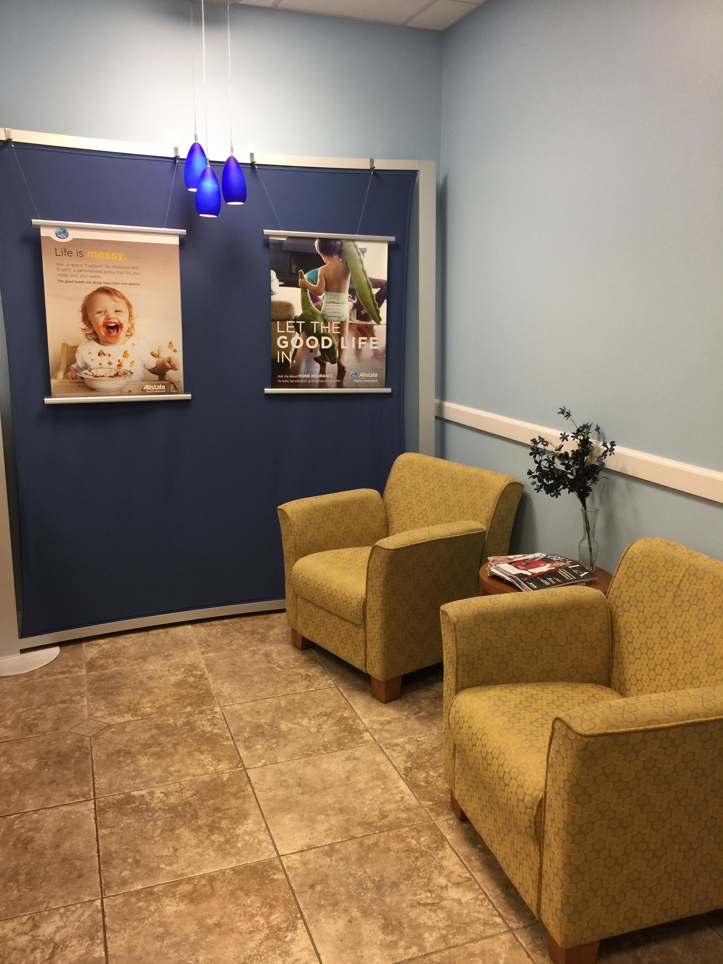 Belinda Malolli: Allstate Insurance image 4