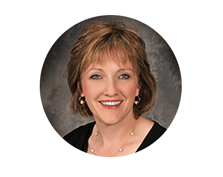 Melinda Martin, M.D. is a OB-GYN serving Prescott, AZ