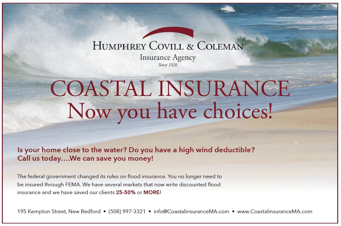 Humphrey, Covill & Coleman Insurance Agency Inc. image 2