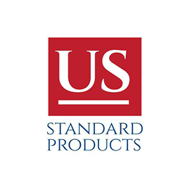 US Standard Products