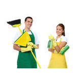 Hoopers Affordable Cleaning Service