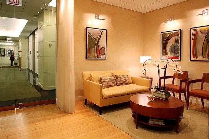 Whole Beauty Institute: John Q. Cook M.D. image 2