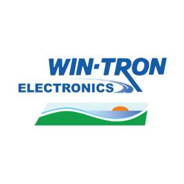 WinTron Electronics image 0