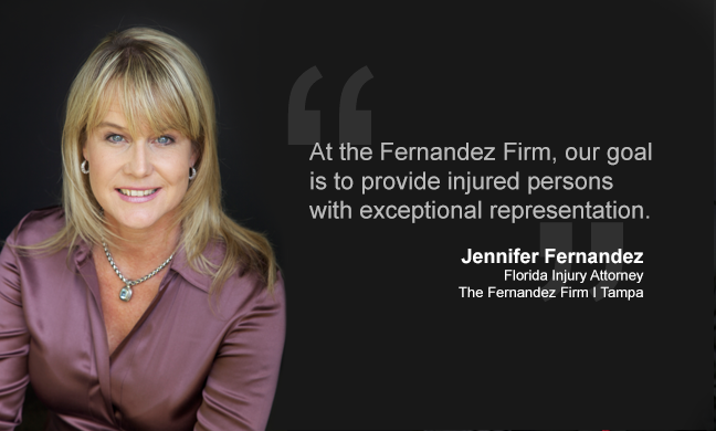 The Fernandez Firm image 3