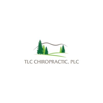 TLC Chiropractic Plc