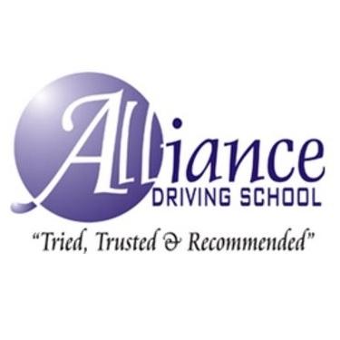 Alliance Driving School