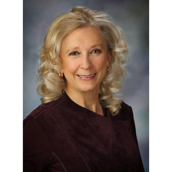 Mary Gaddy, MD image 1