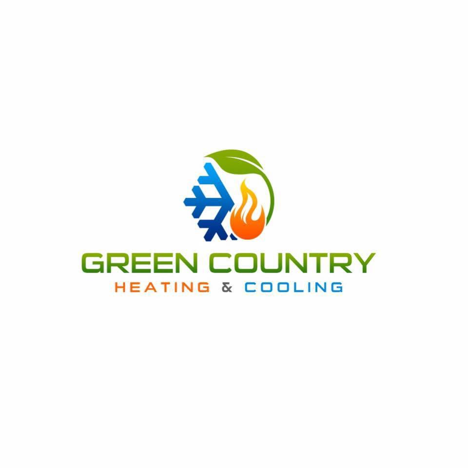 Green Country Heating and Cooling