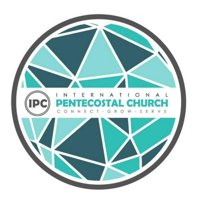 International Pentecostal Church