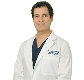 Image For Dr. Theodore  Schiff MD