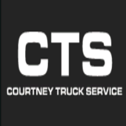 Courtney Truck Service image 0