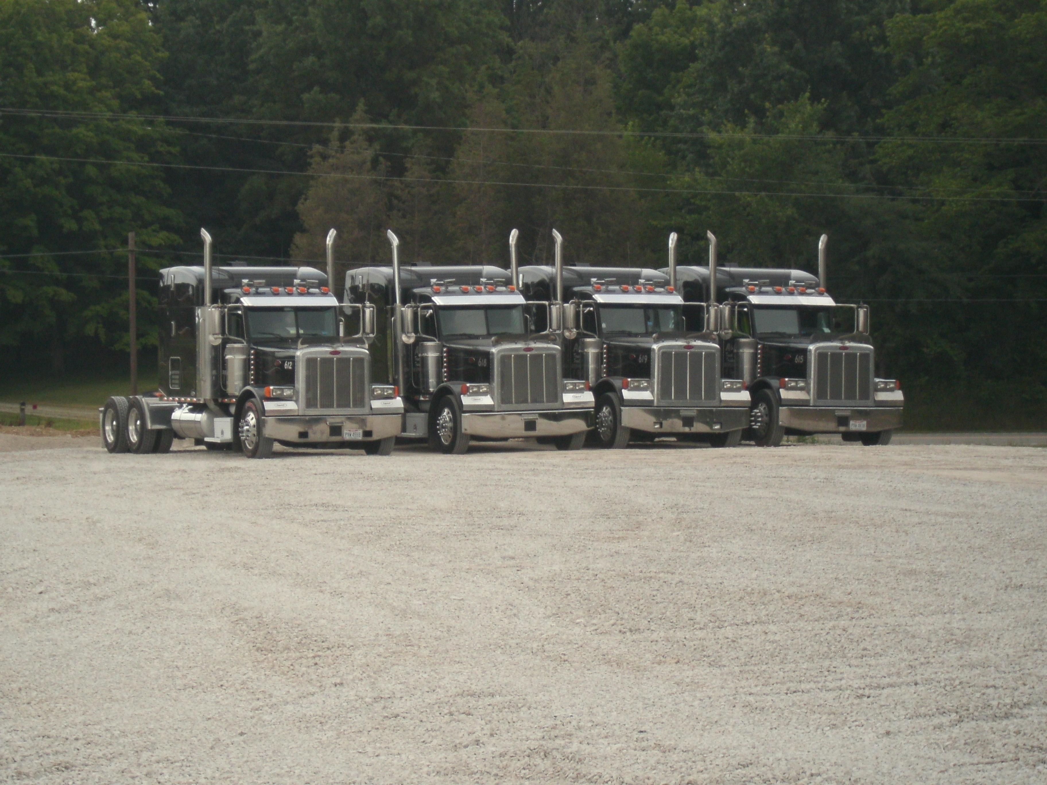 A&M Truck & Trailer Repair, Inc. image 2