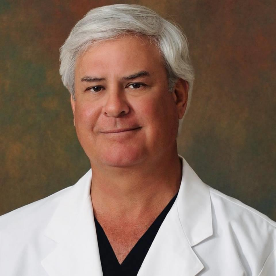 George A. Toledo, MD: Highland Park Plastic Surgery