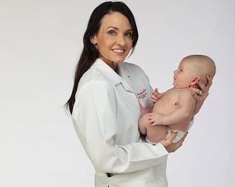 Center for Women's Health image 7