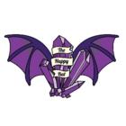 The Happy Bat Crystal Shop