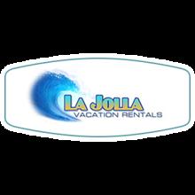 La Jolla Vacation Rentals image 75