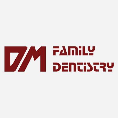 Dm Family Dentistry