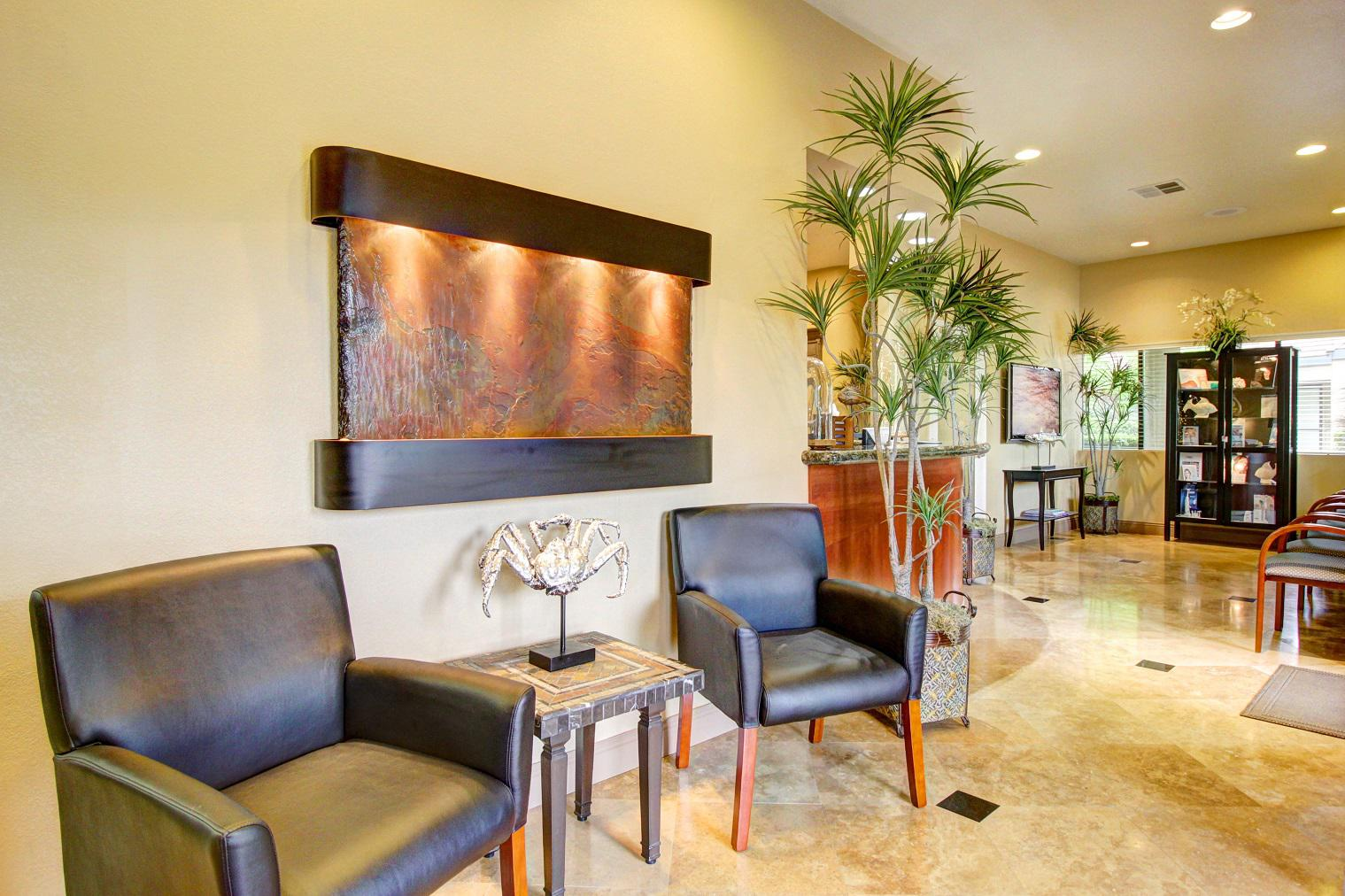 El Dorado Hills Cosmetic, Implant and Family Dentistry | 993 Governor Dr Ste 104, El Dorado Hills, CA, 95762 | +1 (916) 941-1515