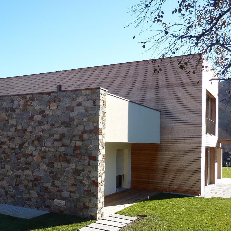 Energia estrazione legno a condino infobel italia for Italia legno energia