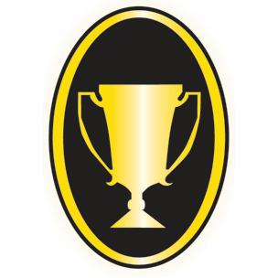 Awards by Gulf Coast Trophies